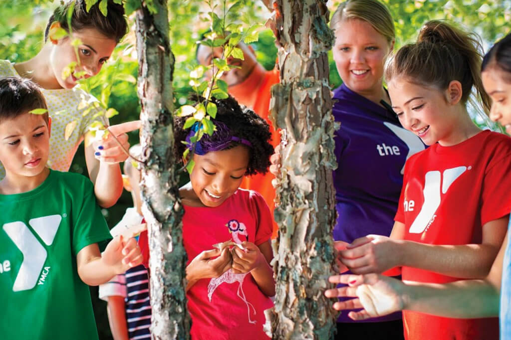 ymca-fort-worth-programs-teen-leadership-and-camps