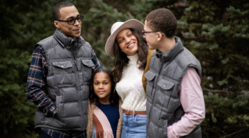 #MOMLIFE With Krista, Founder Of Detroit Parent Collective