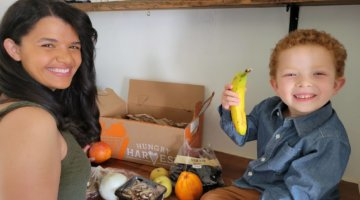 20 Easy And Practical Ways To Be Sustainable At Home With Kids