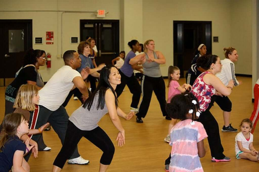 https://patch.com/new-jersey/cranford/ev--family-zumba-parents-kids-ages-7-9