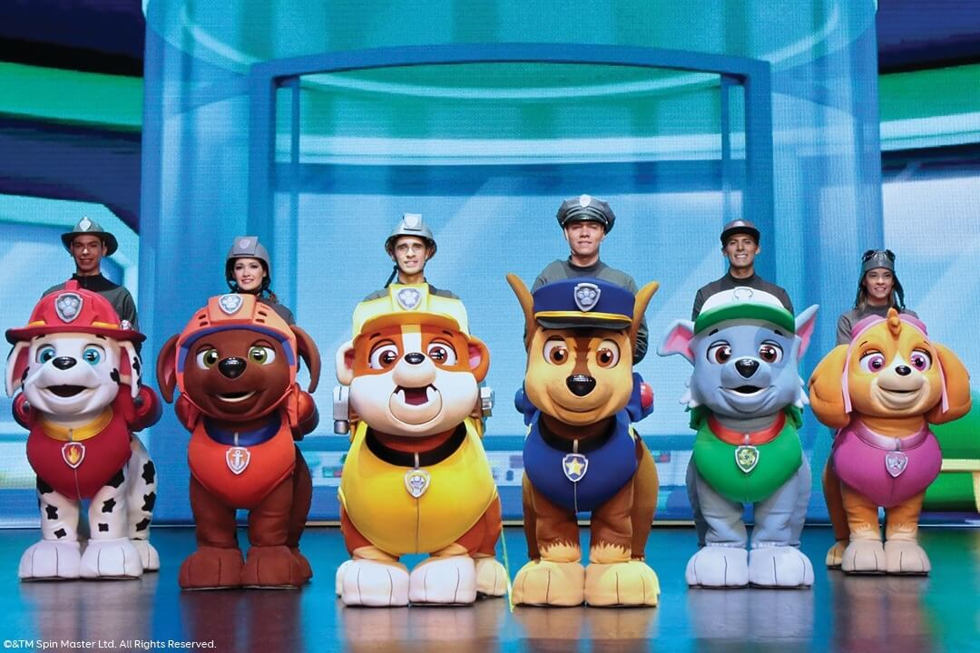 https://www.facebook.com/PAWPatrolLive/photos/1578676722313746