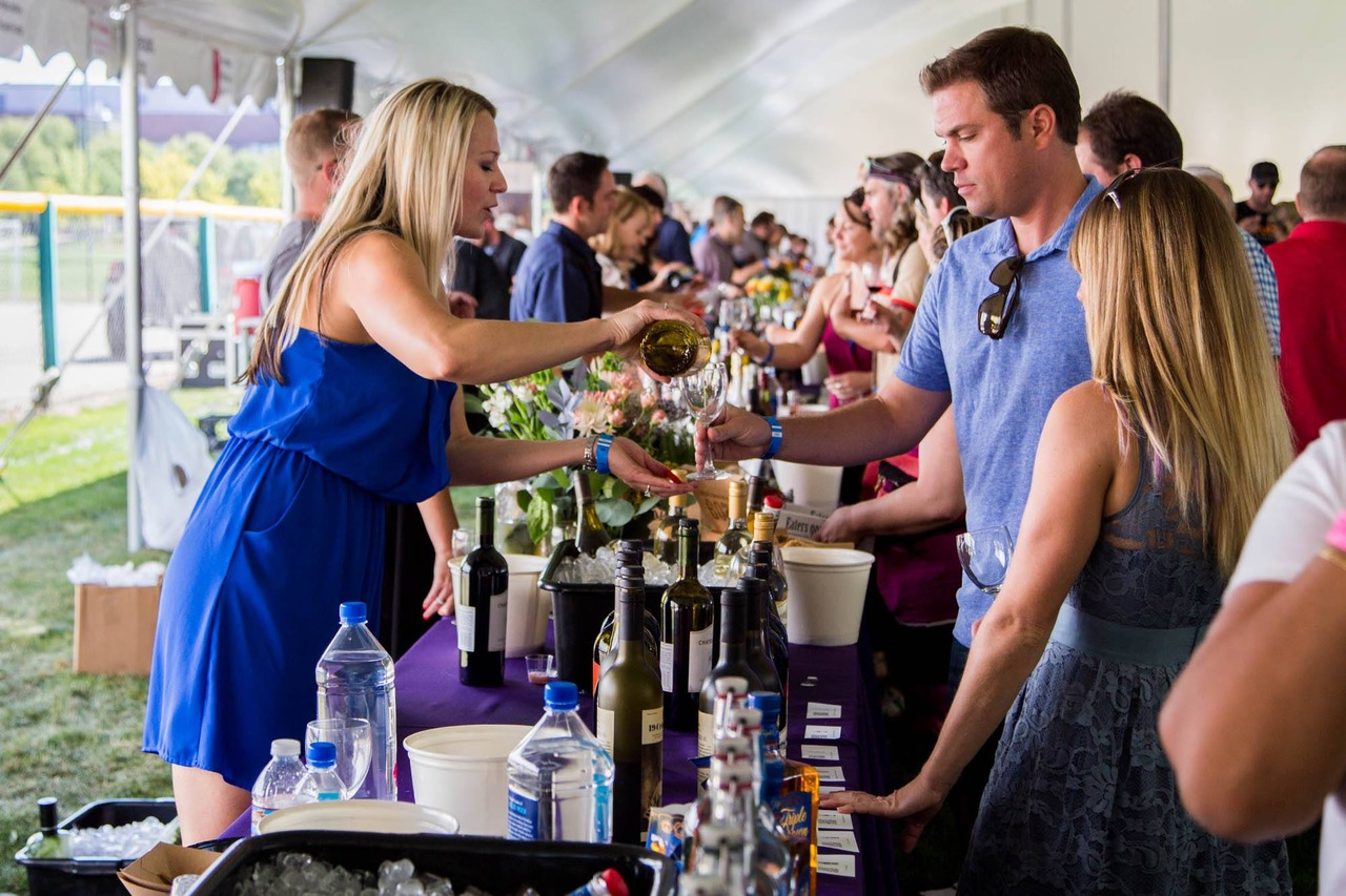 Https://www.facebook.com/St-Clair-Waterfront-Beer-Wine-Cocktail-Festival-193414898168462/photos/412939882882628