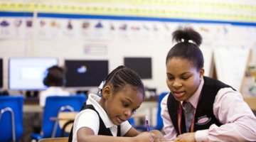 DPSCD Expands Summer Learning With Enrichment Activities, Sports + Camps