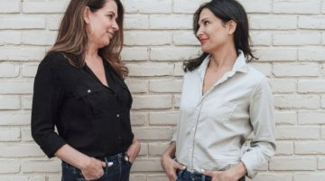 #MOMLIFE With Michelle Of Little Black Box