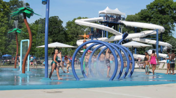 10 Things To Do With Kids In Metro Detroit This Weekend
