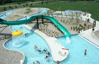 Top Things To Do In Metro Detroit Before School Starts