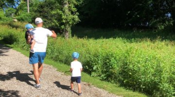 20 Best Father Day Activities For Every Type Of Dad