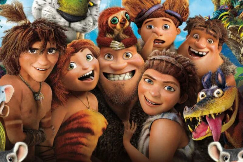 The-Croods–618×400 (1)