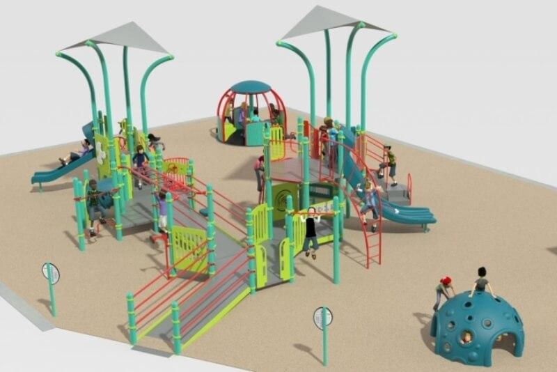VBY L Playscape 42 (1) (1)