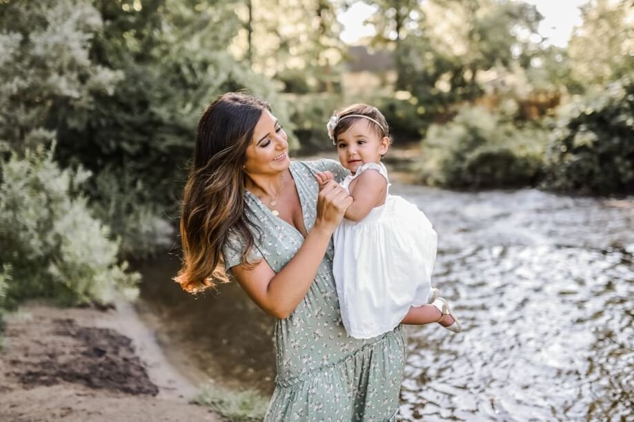 #MOMLIFE WITH MARY OF MY DESIGN HAVEN