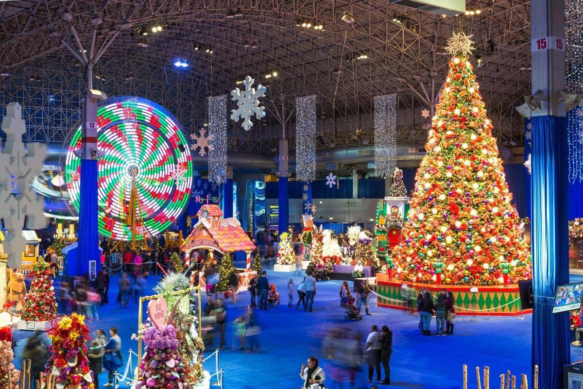 https://kid101.com/things-to-do-in-chicago-with-kids-in-weekend-dec-21st-dec-25th-2018/3/